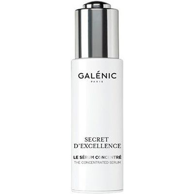 GALENIC Secret d'Excellence Sérum 30ml