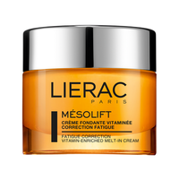 LIERAC Mésolift 50ml