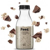 FEED Boisson Repas Complet Chocolat 661kcal 150g