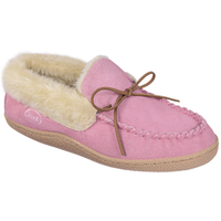 SCHOLL PANDA Rose Pointure 39