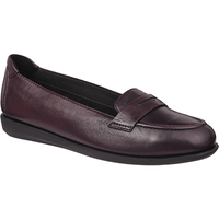 SCHOLL PHILLIS Bordeaux Pointure 38