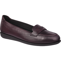 SCHOLL PHILLIS Bordeaux Pointure 41