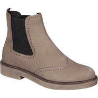 SCHOLL RUDY Taupe Pointure 36
