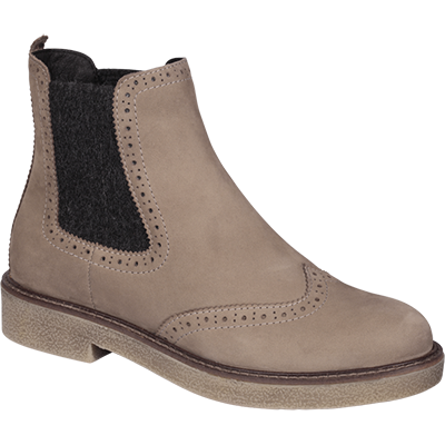 SCHOLL RUDY Taupe Pointure 39