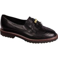 SCHOLL SAVANNAH Noir Pointure 38