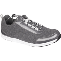 SCHOLL WINDSTEP TWO Gris Pointure 39