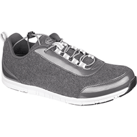 SCHOLL WINDSTEP TWO Gris Pointure 42