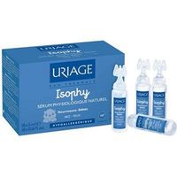 URIAGE Bébé Sérum Physiologique 18x5ml