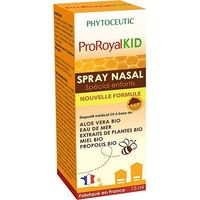 PHYTOCEUTIC ProRoyalKid Spray Nasal 15ml