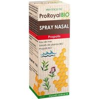 PHYTOCEUTIC ProRoyalBio Spray Nasal Propolis 15ml