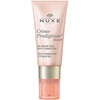 NUXE Crème Prodigieuse Boost Gel Baume Yeux 15ml