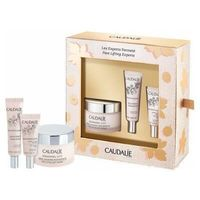 CAUDALIE Coffret Les Experts Fermeté Resveratrol Lift
