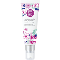 B COM BIO Soin global Anti-Âge 50ml