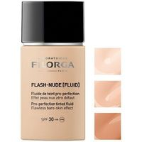 FILORGA Flash-Nude [Fluid] Beige 01 - 30ml