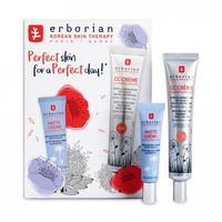 ERBORIAN Coffret Perfect Skin for a Perfect Day