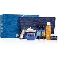 BIOTHERM Coffret Blue Therapy Accelerated