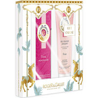 ROGER & GALLET Coffret Rose Imaginaire 30ml