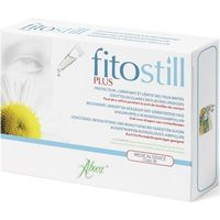 ABOCA Fitostill Plus 10 flacons unidoses