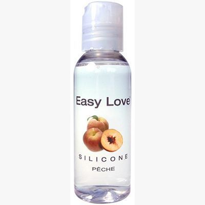 EASY LOVE Gel Pêche 50ml