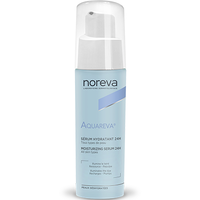 NOREVA Aquareva Sérum Hydratant 30ml