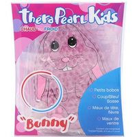 THERAPEARL Kids Coussin Thermique Lapin