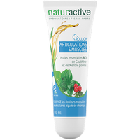 NATURACTIVE Roll-On Articulations & Muscles 100ml