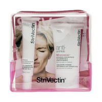 STRIVECTIN Trousse Concentré Intensif Anti-rides 60ml + Soin Concentré Anti-rides 30ml