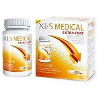 XLS MEDICAL Extra Fort 160 comprimés PROMO