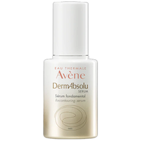 AVENE DermAbsolu Sérum Fondamental 30ml