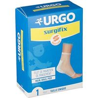 URGO Surgifix Main Bras Pied 1 filet