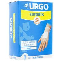 URGO Surgifix Poignet 1 filet