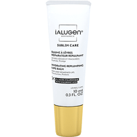 IALUGEN Sublim Care Baume à Lèvres 10ml