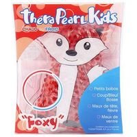 THERAPEARL Kids Coussin Thermique Renard