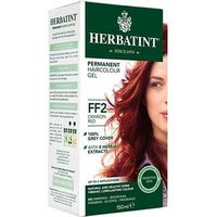 HERBATINT Coloration Rouge Pourpre FF2