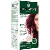 HERBATINT Coloration Prune FF3