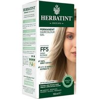 HERBATINT Coloration Blond Sable FF5