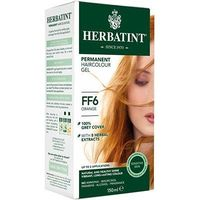 HERBATINT Coloration Orange FF6