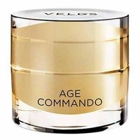 VELDS Age Commando Baume 50ml