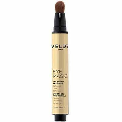 VELDS Eye Magic Gel Souple 15ml
