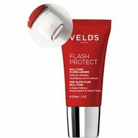 VELDS Flash Protect Nude Peau Mate 30ml