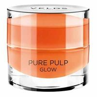 VELDS Pure Pulp Glow 50ml