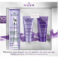 NUXE Coffret Nuxellence Zone Regard 15ml