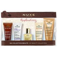 NUXE Trousse Ma Collection Beauté