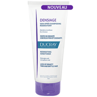 DUCRAY Densiage Soin Après-Shampooing Redensifiant 200ml