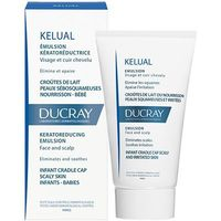 DUCRAY Kelual Emulsion Keratoreductrice 50ml