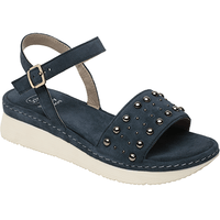 SCHOLL KARISSA Denim Pointure 38
