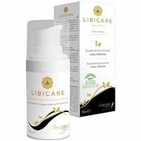 LIBICARE Gel Intime 15ml