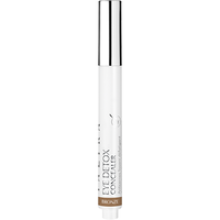 TALIKA Eye Detox Concealer Bronze 2ml
