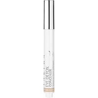 TALIKA Eye Detox Concealer Porcelaine 2ml
