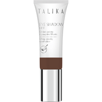 TALIKA Eye Shadow Lift Noisette 8ml